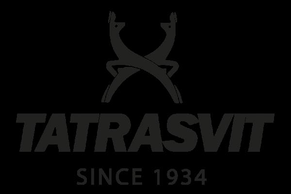 tatrasvit-logo